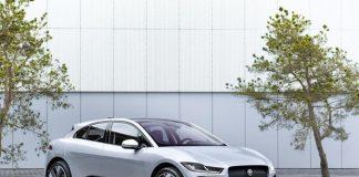 Jaguar-lança-modelo-de-carro-que-filtra-o-ar-da-cabine-antes-do-passageiro-ingressar-no-veículo