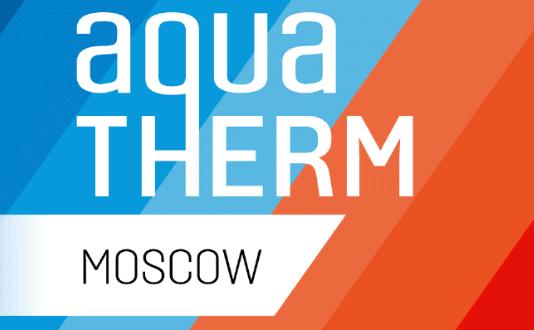 O que a Febrava e a Aquatherm Moscou têm em comum que você precisa saber