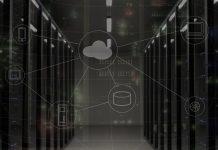 Plataforma em nuvem aumenta em até 30% eficiência do varejo