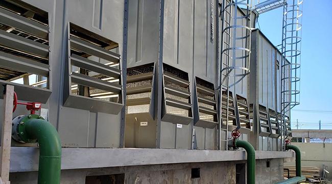 Um novo olhar para o tema tratamento de água no setor HVAC-R