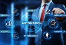A crescente relevância da automação e a integração dos sistemas