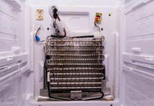 Veja algumas alternativas ao R-141b para a limpeza de sistemas
