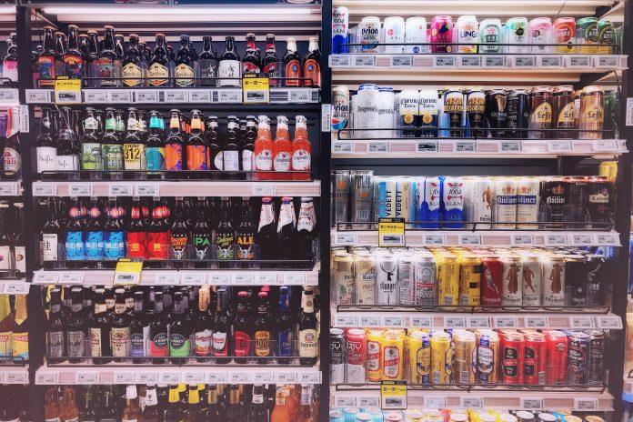 Refrigeração: fator imprescindível para a produção de cerveja