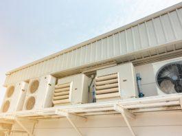 Fabricantes apontam as tendências para a climatização no varejo