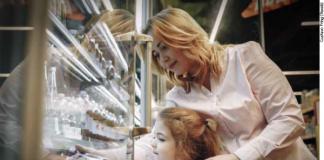 O que esperar das instalações em supermercados no próximo período