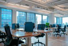 Projeto e manutenção são fundamentais para garantir a qualidade do ar interno e a salubridade dos edifícios