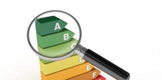 Ar-condicionado e eficiência energética: o que eles têm em comum?