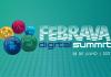 Eficiência energética no AVAC-R é tema do Febrava Digital Summit