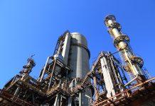 Qualidade do ar em ambientes internos da indústria