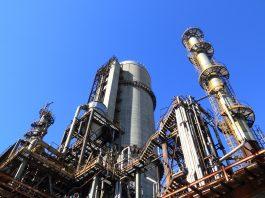 Qual a importância da qualidade do ar em ambientes interno da indústria?