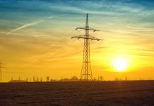 Como melhorar a eficiência energética