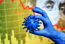 Setor ofereceu respostas rápidas e eficientes para a pandemia