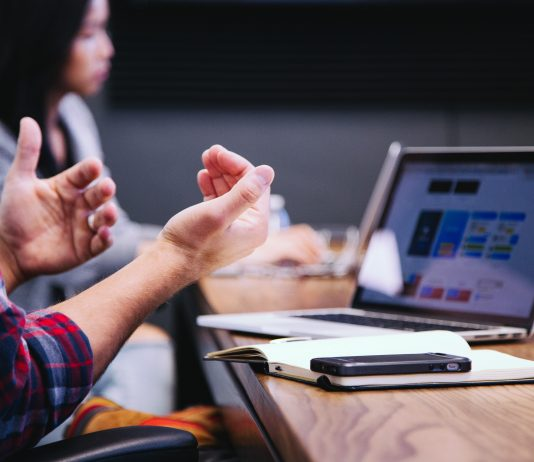 Compradores de 8 países estarão presentes na Rodada Internacional de Negócios da Febrava 2021