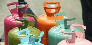 Fluidos refrigerantes: por que recolher, reciclar e regenerar?